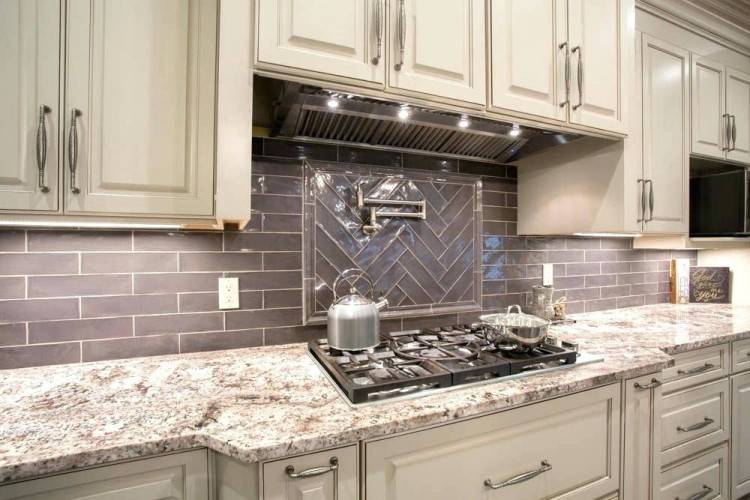 kitchen remodel utah full size of kitchen cabinets kitchen cabinets