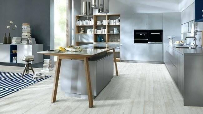 Full Size Of Small Kitchen Ideas Kitchen Trends To Avoid 2018 Kitchen Trends 2018 Uk 2018