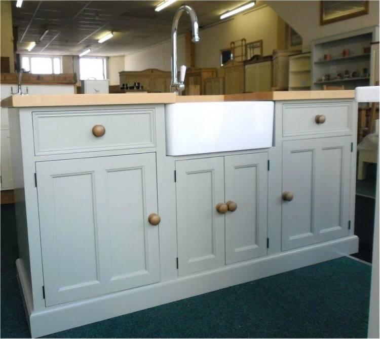 used kitchen cabinets pa sale recycled for new craigslist denver by owner  kitc