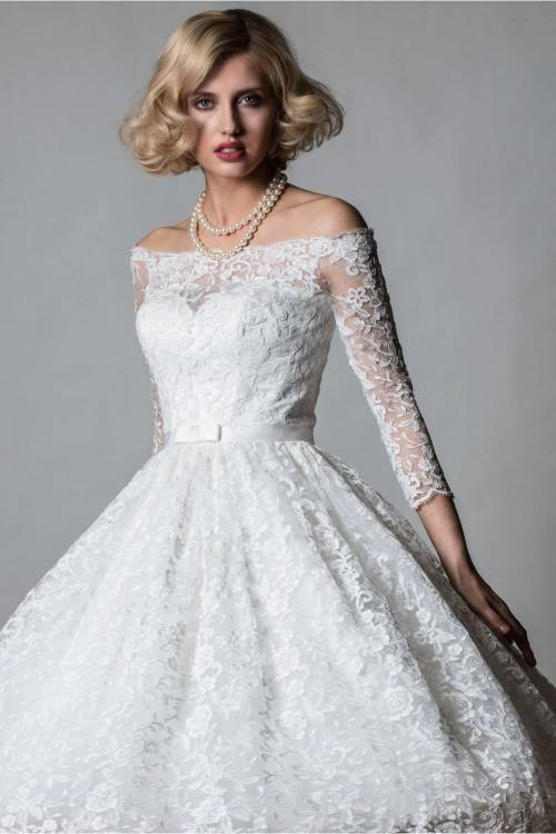 By Pure Bridal
