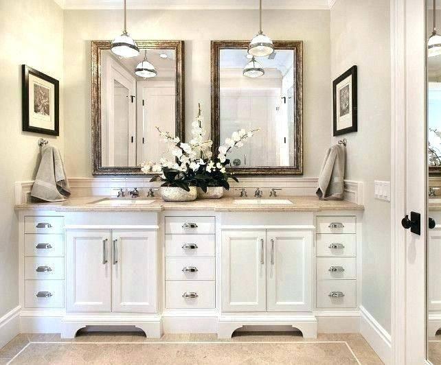 small bathroom vanity ideas top best bathroom vanities ideas on bathroom charming budget bathroom vanities diy