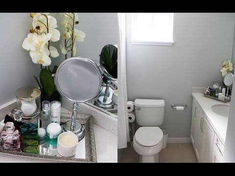 half bathroom remodels half bathroom remodels half bath ideas on a budget bathroom ideas best budget