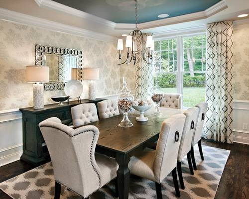 transitional dining room decor full size of dining room chandeliers inspiration ideas decor magnificent large size