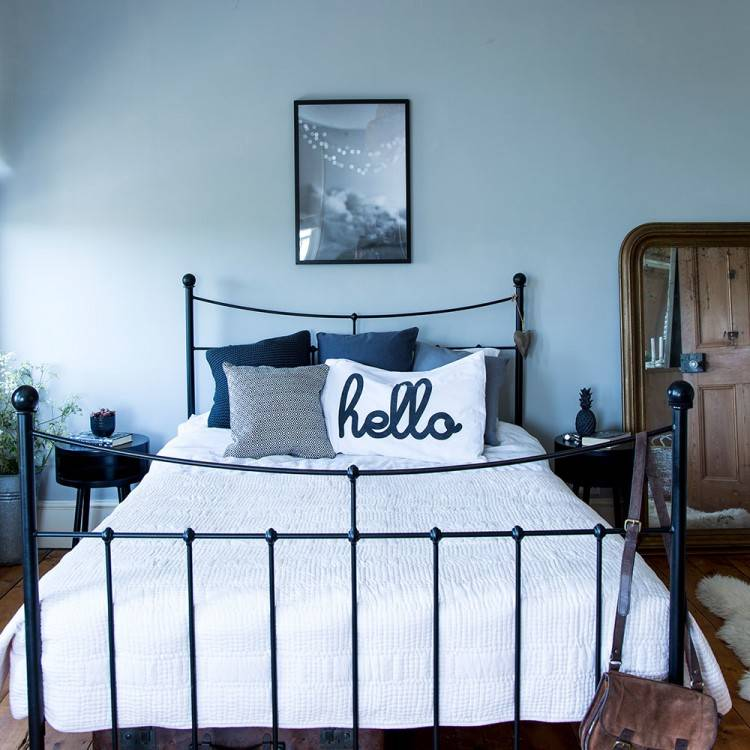blue gray paint bedroom blue gray bedroom bedroom gray paint bedroom blue  gray paint gray and