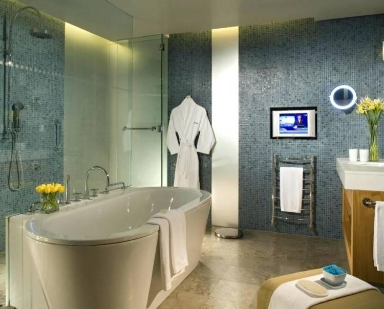 Living  Engaging Grey Bathroom Ideas 17 grey bathroom ideas uk