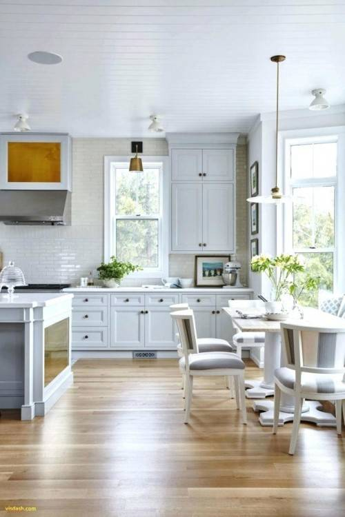 mobile home kitchen ideas mobile home kitchen remodel ideas mobile home kitchen remodel ideas mobile homes
