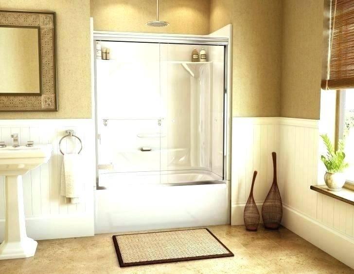 appealing best master bathroom  designs