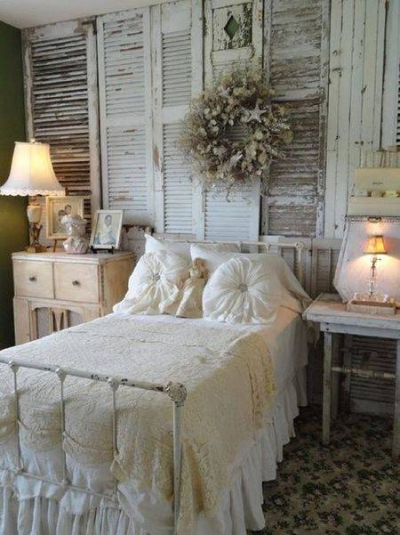 old fashioned bedroom ideas white bohemian bedroom modern girls old fashioned men white bohemian bedroom ideas