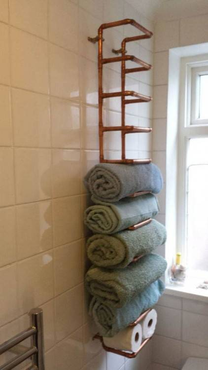 towel shelf over toilet bathroom ideas medium size bathroom towel shelves  best lovely bathroom shelves over