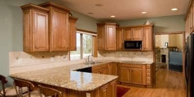 kitchen cupboard jamaica