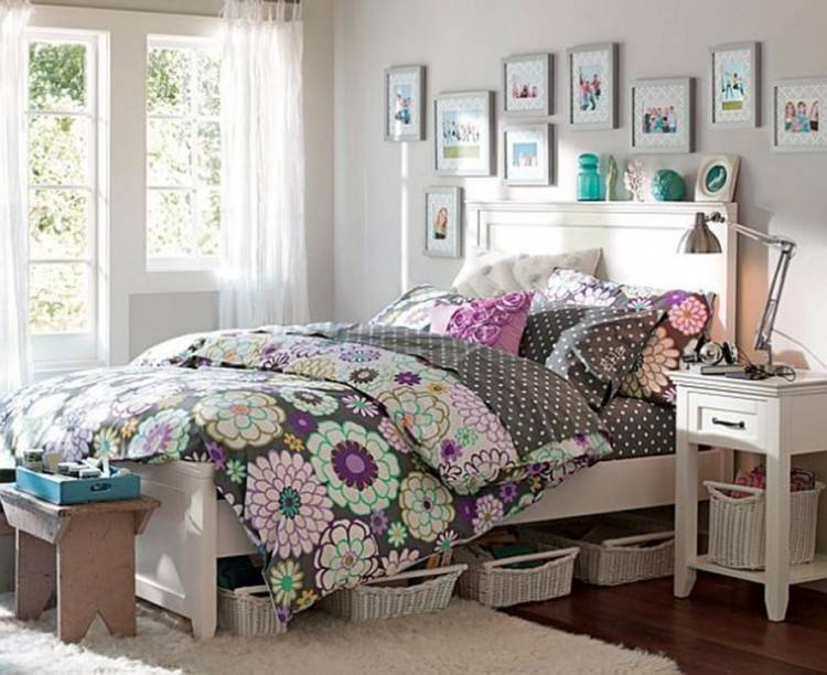 Bedroom, Amazing Cheap Teen Room Decor Bedroom Ideas For Small Rooms Lamp Bedroom Pictures: