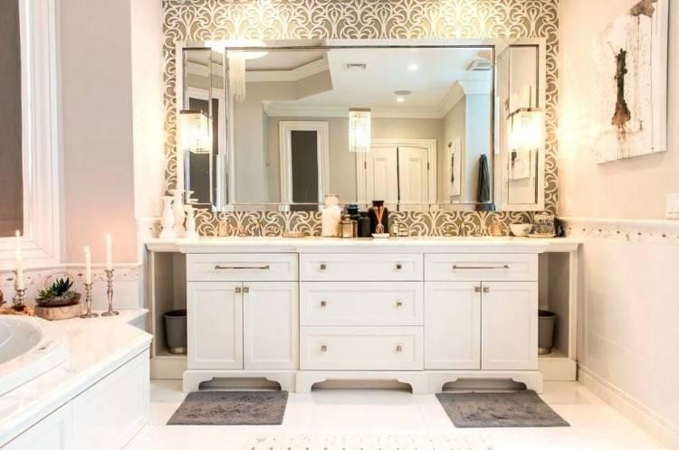 bathroom tub ideas home inspiration design inspiring bathtub ideas  wonderful with modern design from adorable bathtub