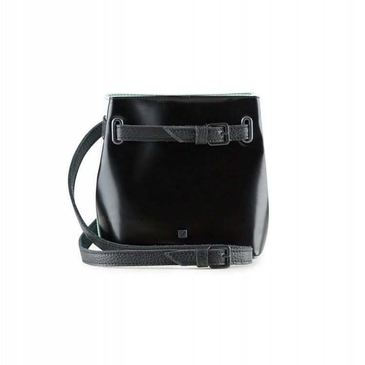 1 Phillip Lim Black