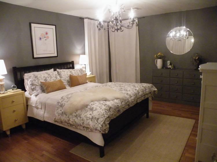 gray room ideas 4 midnight grey room ideas tumblr