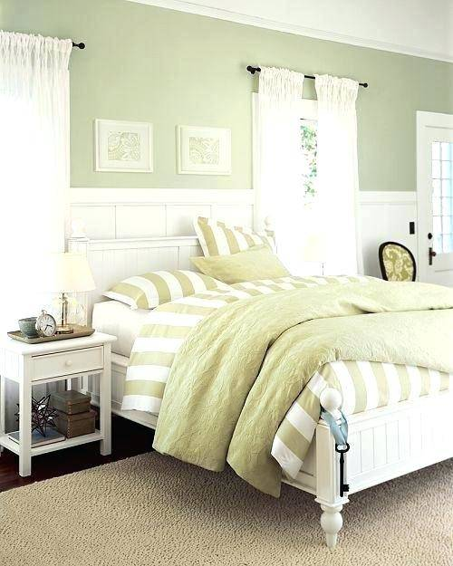 Green Bedroom Decor Green Bedroom Decor Room Decorating Ideas Green Bedroom Decor Home Decoration Ideas Green Bedroom Decorating Ideas Olive Green Bedroom