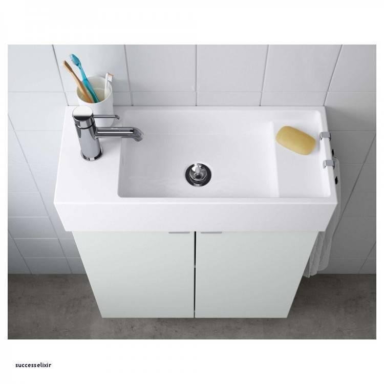 Floor Impressive Bathroom Shower Design Ideas 25 Designs Remodel Styles For Small Bathrooms New modern shower