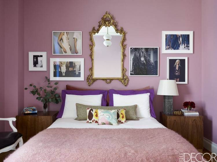 Full Size of Big Round Mirror In Living Room Large Mirrors Elegant Bedroom  Ideas Bedrooms Mirrored