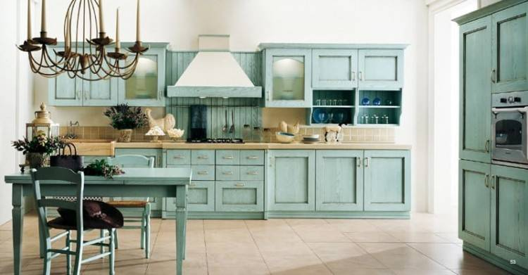 dark turquoise kitchen cabinet and decorating ideas cabinets knobs