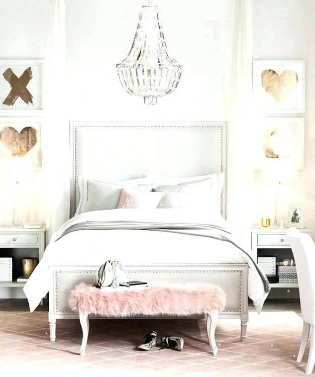 white and gold room decorations pink and gold room pink and gold bedroom  ideas pink white