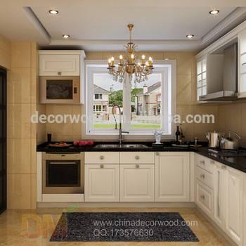 For Kitchen Cabinets Sale In Karachi 2018