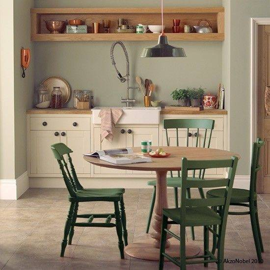Full Size of Dining Room Colour Ideas 2018 Modern Ceiling Design A Satisfying Mix Of Honours
