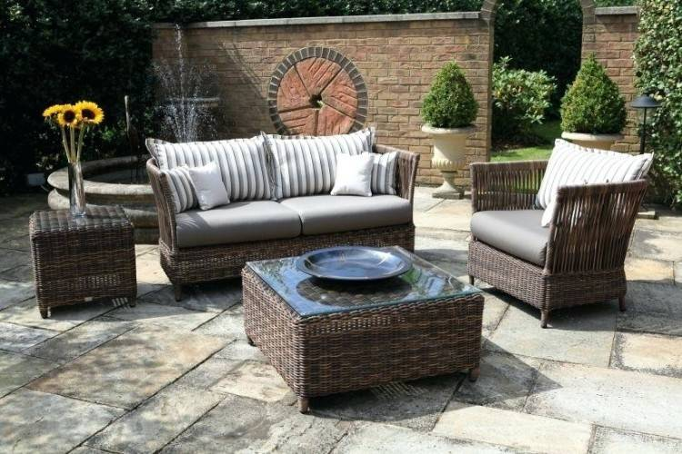 outdoor design ideas for small outdoor space outdoor design ideas for small outdoor space amazing of