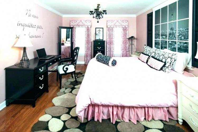 paris theme bedroom themed bedroom master theme decorating ideas com decorations paris themed bedding for adults