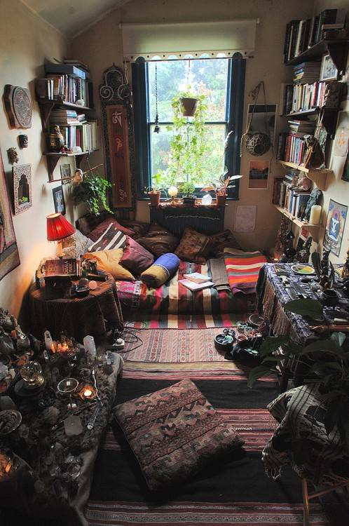 Hippie Bedroom Decor Hippie Bedroom Ideas Hippie Bedrooms Ideas Hippie Bedroom Decor Hippie Bedroom Decor Unique Best Hippie Bedrooms Hippie Bedroom Hippie