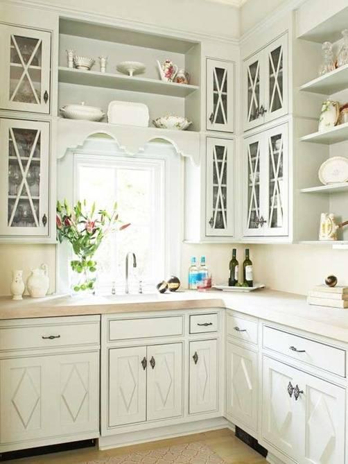 cabinet handles home depot kitchen
