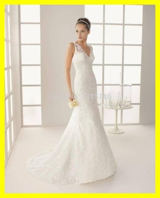 style 4704 wedding dress