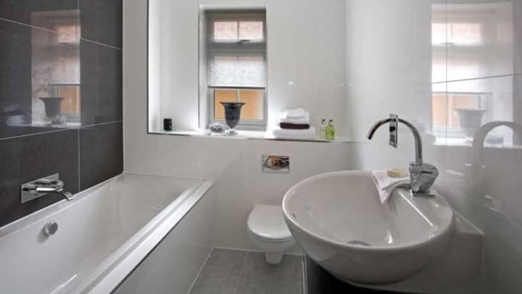 Remarkable Floor Tiles Bathroom E Ideas Incredible Floor Tiles Bathroom E  Elegant Bathroom Ideas Melbourne