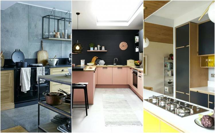 one wall kitchen ideas one wall kitchen ideas one wall kitchen ideas wonderful sage green cabinets