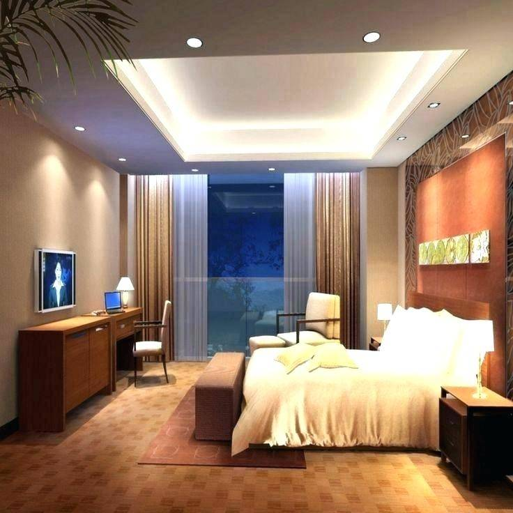 bedroom light ideas bedroom interesting bedroom lighting system ideas high  ceiling bedroom lighting ideas bedroom ideas