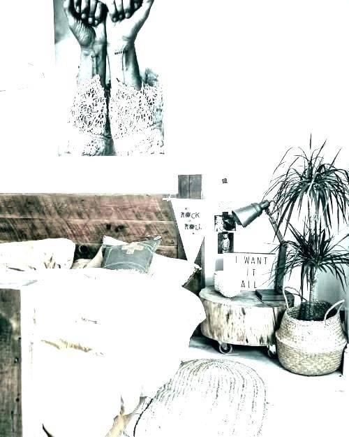 diy rustic bedroom rustic bedroom ideas rustic decorating ideas for bedroom rustic modern decor diy rustic
