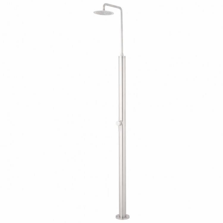 outdoor shower base showers outdoor shower base outdoor shower floor ideas wooden outdoor shower floor materials