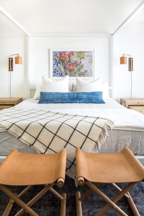 Small Bedroom Ideas 01 1 · Bedroom Heywanderer Small
