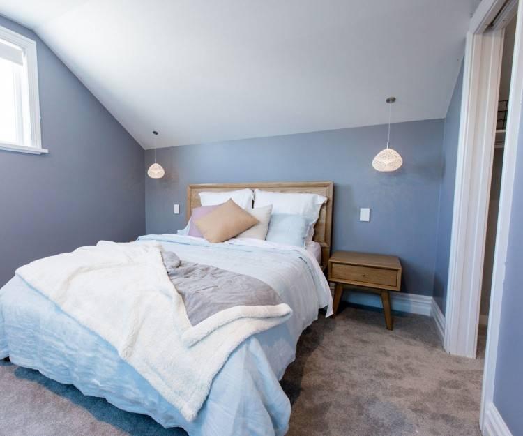 Best Bedroom Designs Best Bedroom Colors 1 Turquoise Master Bedroom Ideas Nz