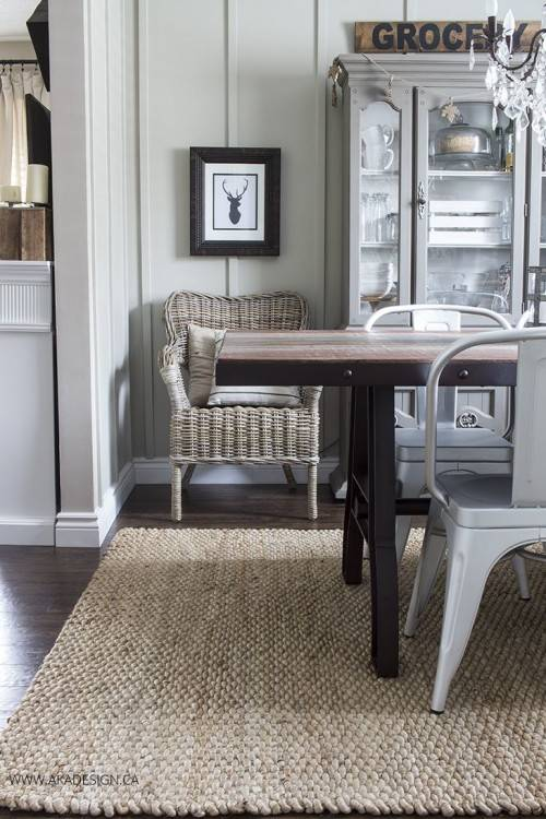 area rug under kitchen table rug for kitchen table popular coffee tables dining room area rugs