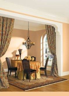 neutral dining room colors light dining room paint colors unique excellent neutral paint colors for living