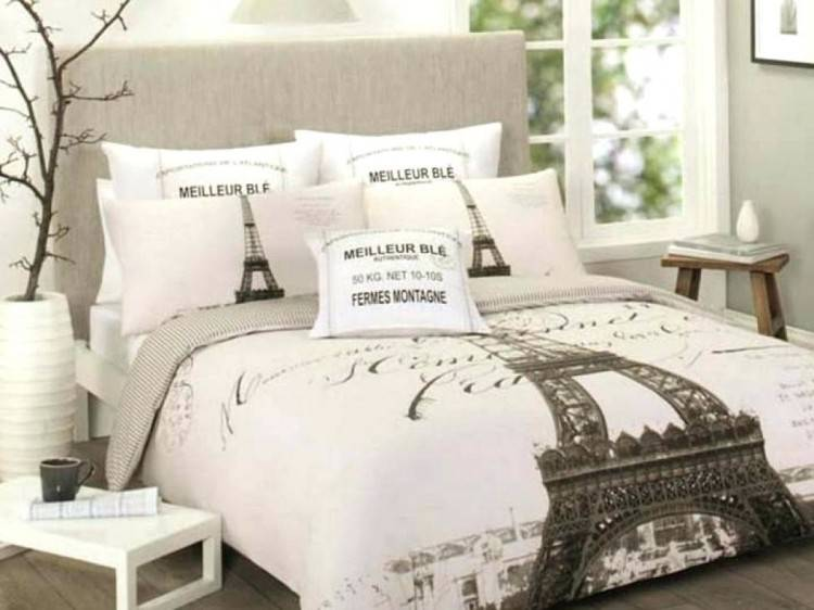paris themed room ideas themed bedroom ideas bedroom ideas girls themed room room ideas bedroom themed