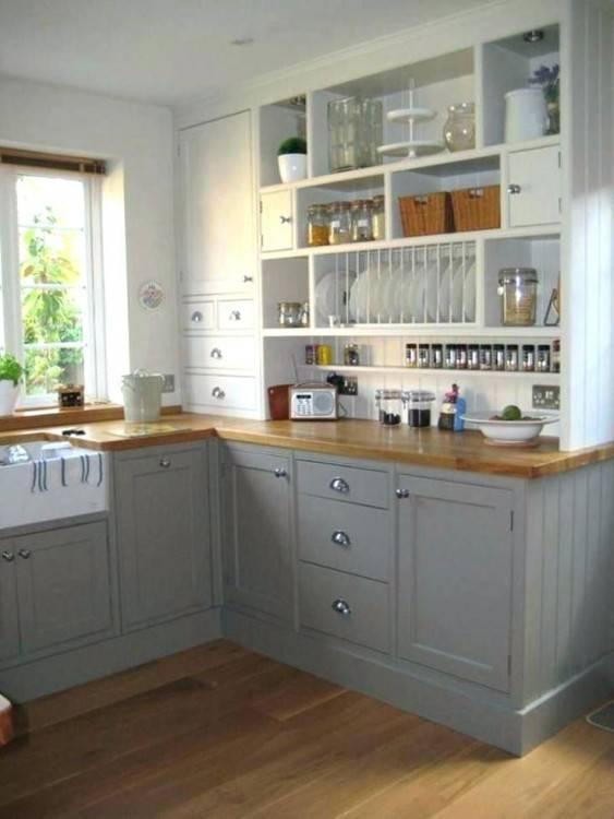 long narrow kitchen kitchen narrow plans best galley kitchens ideas on long narrow kitchen island