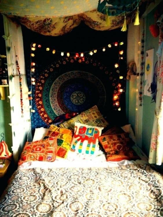 Hippie Decorations Ideas Hippie Bedroom Ideas Hippie Apartment Ideas Image Of Bedroom Accessories Hippie Bedroom Images Hippie Teenage Bedroom Hippie