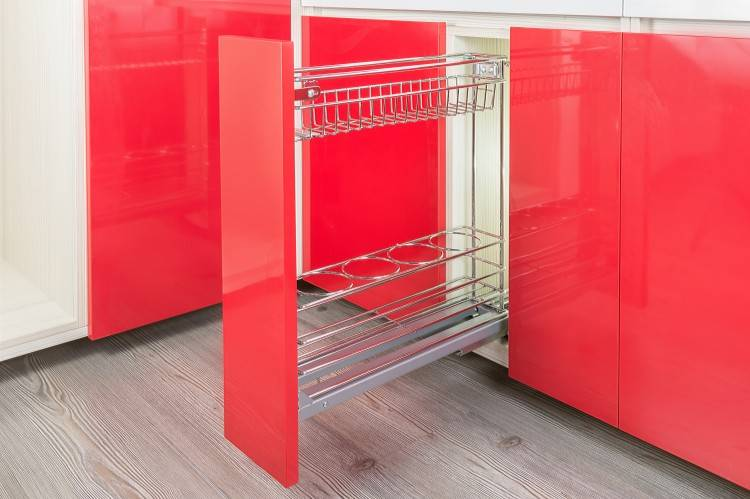 Kitchen Cabinet Contractors Charming On Throughout House Home pertaining to Kitchen Cabinets In Singapore