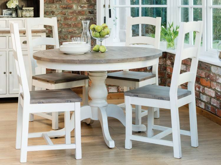 small round dining room table small round dining table set small dining  room sets for small