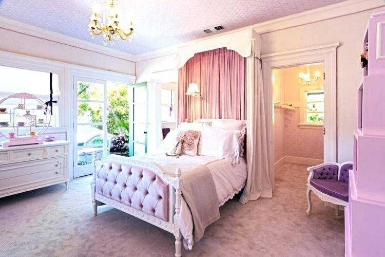 pinterest bedroom ideas bedroom decor ideas bedroom ideas small bedroom  decor ideas pinterest pink and grey