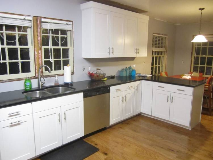 white or cream kitchen cabinets cream glaze kitchen cabinet set off white  or cream kitchen cabinets