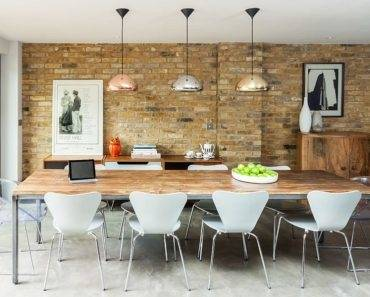 Medium Size of Living Room Design Indian Style Small Decor Ideas 2018 Decorating India Dining Table
