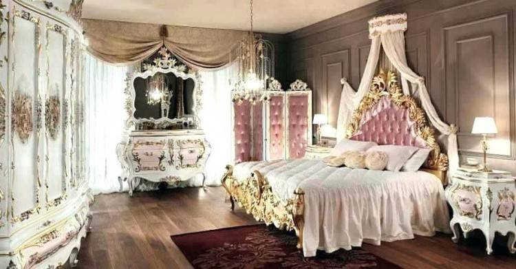 royal bedroom ideas design collection of best ultra luxury furniture sets  designs in india