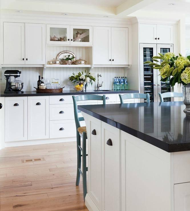 black quartz countertops using black quartz kitchen ideas with black quartz  countertops