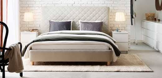 Bedroom Ideas With White Tufted End Of Amazing King Size Bed Storage Bench King Size Bed Frame With Storage Southbaynorton Interior Home